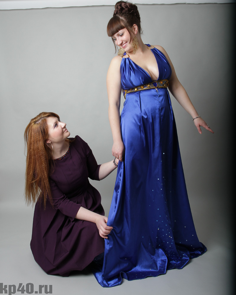 Купить Новое Платье Сонник